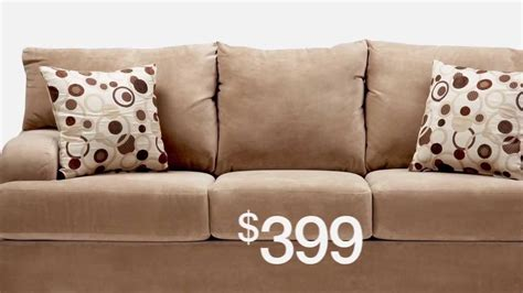 Furniture Couches Sale by 20 Ideas Of Slumberland Couches Sofa Ideas