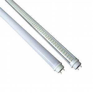 Led Tube  Lampu Led Tl
