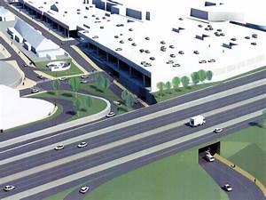Centre Commercial Velizy 2 Horaire : v lizy 2 fva fa onnons v lizy autrement ~ Dailycaller-alerts.com Idées de Décoration