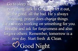 401 best images about Good Night on Pinterest | Good night ...