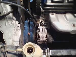 Joint De Culasse 206 1 4 Essence : tutoriel distribution citroen zx moteur tu3 auto titre ~ Medecine-chirurgie-esthetiques.com Avis de Voitures
