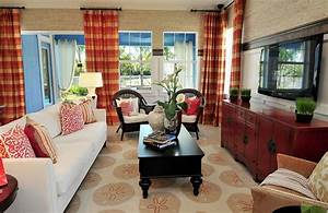 Best 25 model home furnishings ideas on pinterest for Model home interiors clearance center