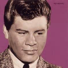 Donna Fischer and Ritchie Valens | Surf, Angeles and Fisher