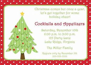 Free Holiday Invite Templates Fresh Free Printable Christmas Party
