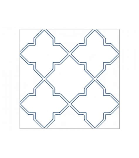 sticker de cuisine stickers pour carrelage cuisine ou salle de bain souk