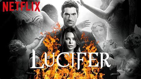 In addition to that good news, lucifer will also return for season 6. Voici les détails sur Lucifer Season 5 Plot, la date de sortie, la bande-annonce et bien d ...