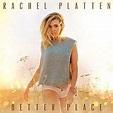 Better Place (Rachel Platten song) - Wikipedia
