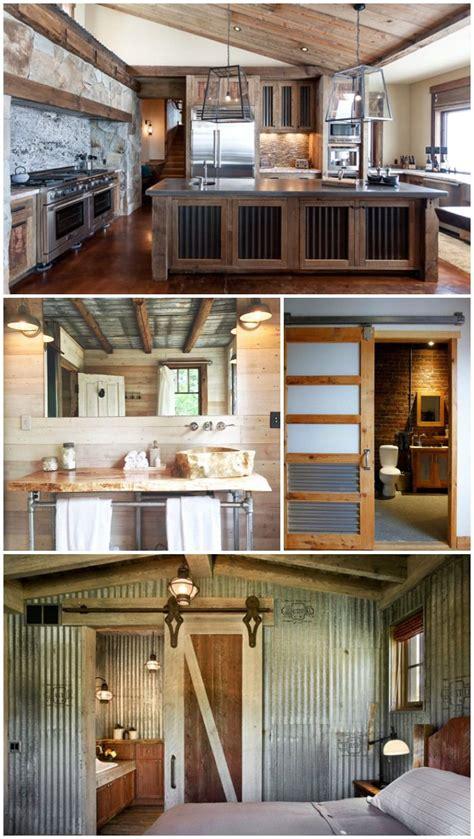 decoration wondrous prefab barn homes