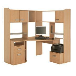 bureau ordinateur d angle bureau d 39 angle alinéa nanterre 92000