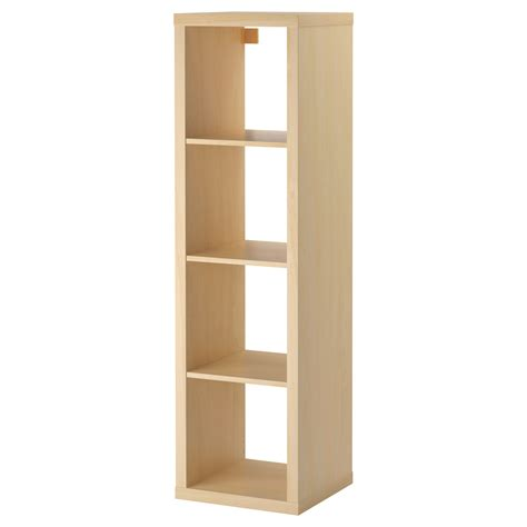 Ikea Etagere Turn On Its Side For Cubbies Lining Bedroom Walls