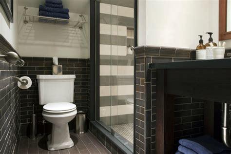 Boy Bathroom Ideas Boy 39 S Bathroom Design Contemporary Bathroom Liz Caan Interiors