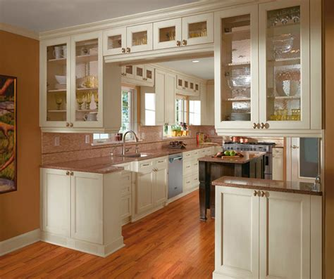 Kitchen Cabinetry Design A Crash Course On Kitchen