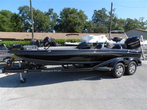 Ranger Bass Boat Models by Ranger Boats Request A Catalog Autos Post
