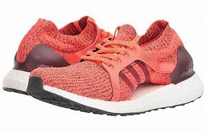 Adidas Ultra Boost X Review - To Buy Or Not In 2020