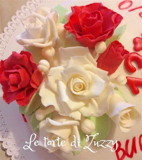 decorazioni torte pasta di zucchero fiori fiori in pasta di zucchero per torte cake design cake