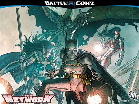 batman battle   cowl  network wallpaper comic art community gallery  comic art