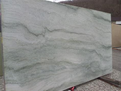 sea pearl quartzite 183 more info