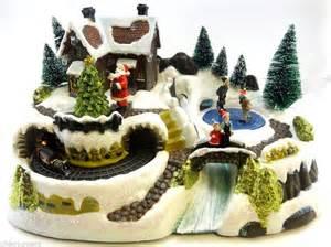 Walmart Christmas Decorations On Sale Photograph