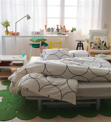 Modern Furniture Design New Ikea Bedroom Design Ideas