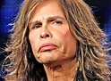 That Time Steven Tyler Was Almost Replaced In Aerosmith ...