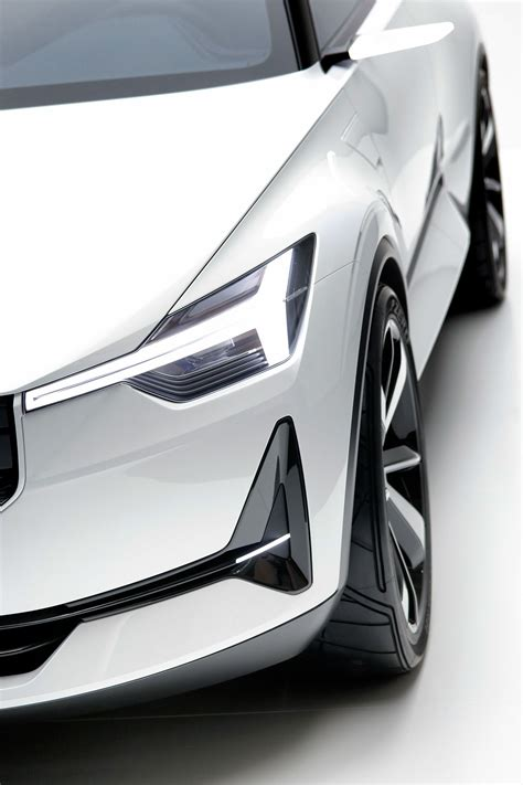 Volvo Concept 402 Event Pictures On Behance