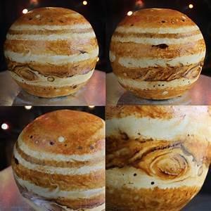 Best 25+ Jupiter cake ideas on Pinterest | Marshmallow ...