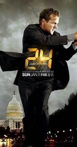 24 (TV Series 2001–2010) - IMDb