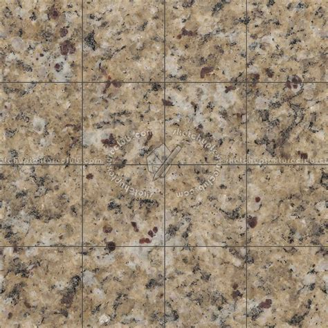 Granite marble floor texture seamless 14349