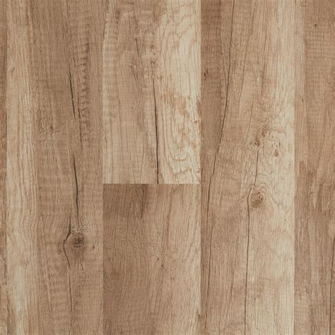 home decorators collection take home sle dove mountain oak laminate flooring 5 in x 7 in