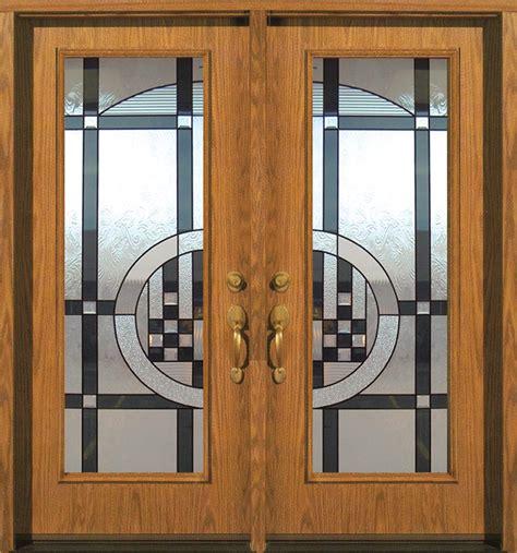 Homeofficedecoration  Decorative Interior Doors On