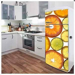 17 best images about vinilos para decorar on pinterest With kitchen cabinets lowes with jdm anime stickers