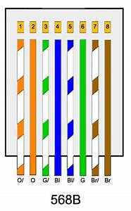 Common Network Cable Rj45 Wiring Diagram : april 2013 circuit diagram ~ A.2002-acura-tl-radio.info Haus und Dekorationen
