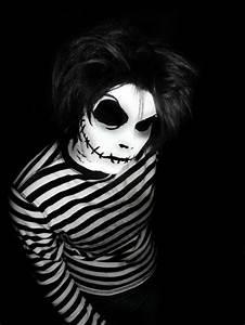 Gruselige Halloween Kostüme : coole horror halloween kost me die den atem berauben halloween pinterest ~ Frokenaadalensverden.com Haus und Dekorationen