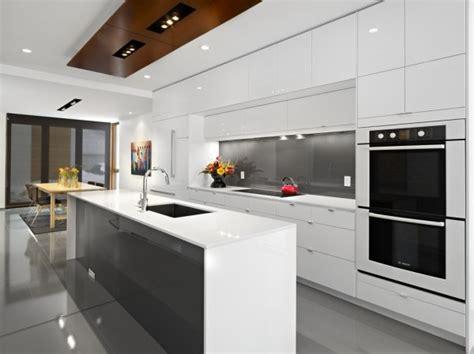 asma cuisine mutfak asma tavan modelleri 4 dekor10 dekorasyon bizim