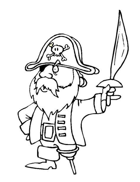 immagini pirati per bambini da stare buffo pirata disegni da colorare per i bambini disegni