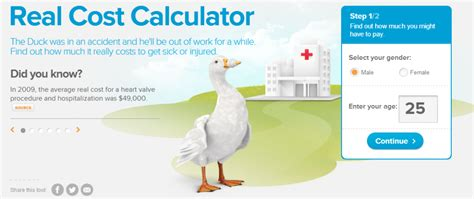 aflac insurance supplemental save cancer could much plans check