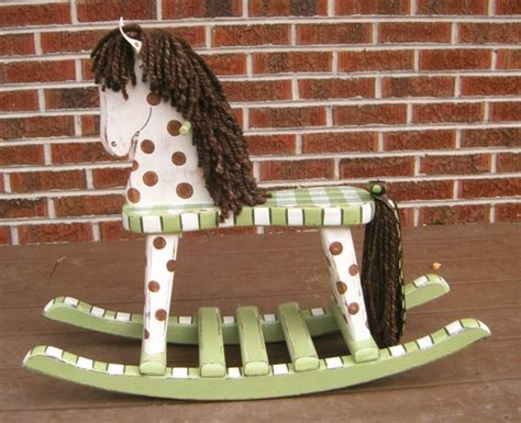 17 Best Images About Rocking Horse On Pinterest  Wooden. Closet Laundry Room Ideas. Costume Ideas Halloween. Storage Ideas For Rakes And Shovels. Tattoo Ideas Knuckles. Photoshoot Ideas For Babies. Minecraft Home Ideas Xbox 360. Craft Ideas Out Of Pallets. Drawing Ideas Owls