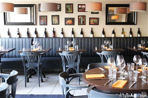 la cuisine de bistrot bistrot jul 39 restaurant lyon réserver horaires