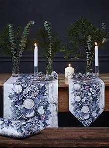 Apelt Tischdecke Weihnachten : tischw sche herbst winter apelt ~ Sanjose-hotels-ca.com Haus und Dekorationen