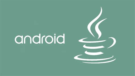 java android oracle and into android java retrial pocketnow