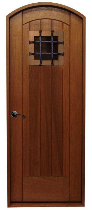 vigilant wine cellar doors full glass wine doors wine