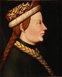 Albert III, Duke of Austria - Alchetron, the free social ...