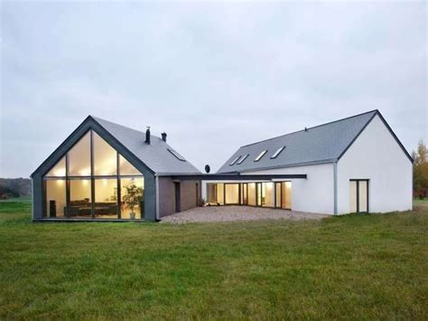 Barn Style Homes Floor Plans Beautiful Best 25 Barn House