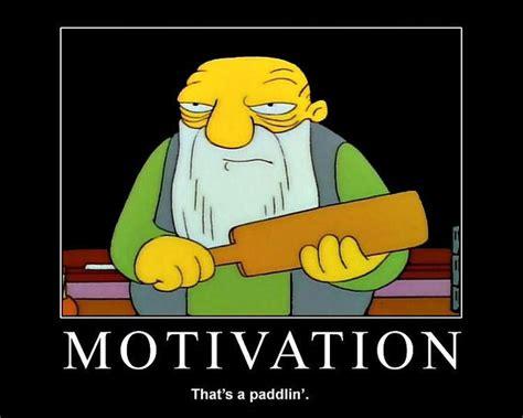 Simpsons Memes - the simpsons know your meme