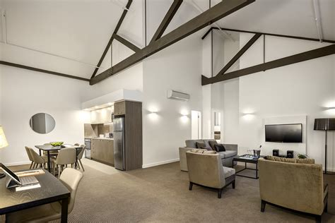 2 Bedroom Apartment Newcastle by Newcastle West Serviced Apartments Newcastle West