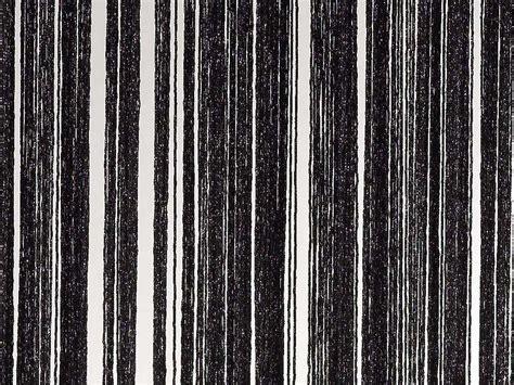 rideau fil noir or 31003 31006