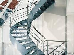 Stauraum Unter Der Treppe Optimal Nutzen by Stauraum Unter Der Treppe Optimal Nutzen Bauen De
