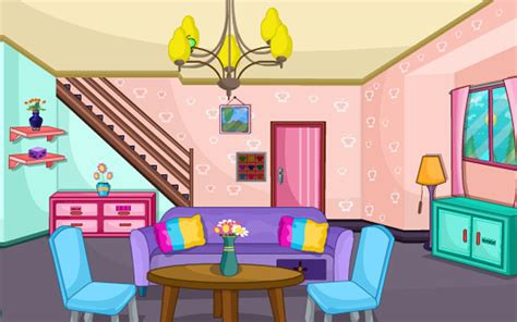 Escape Games-puzzle Livingroom Home Design 3d Gold For Free Logiciel Mac Miami And Remodeling Show Tickets My App Cheats Pop Up Gazebo Architect Online Outlet Leland Nc Lexington Ky