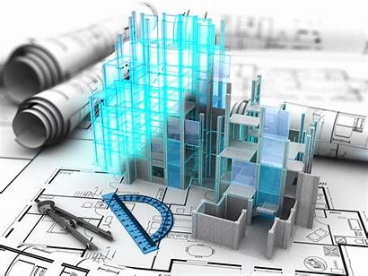 Architecture Degree Bachelor Uvu College Offer Engineering