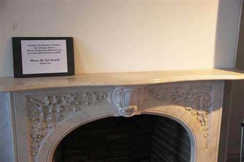 fireplace mantel wikipedia